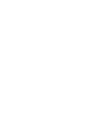 tryzone-hvid-3.png